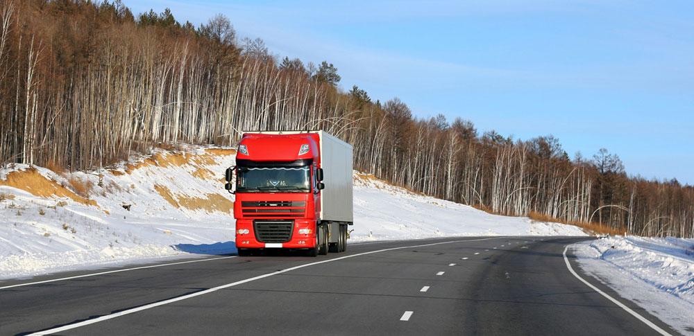 ldk-transport-winter-transport